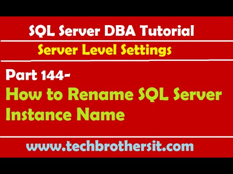 how to discover sql server port