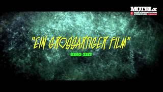 Nonton Der Bunker  2015    Trailer Film Subtitle Indonesia Streaming Movie Download