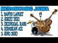 Download Lagu Full Album Dangdut Koplo Versi Keroncong Jawa Campursari l Banyu Langit l Suket Teki Mp3 Free