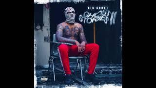 Ghost - Drama (ft Boosie Badazz) (Official Audio)