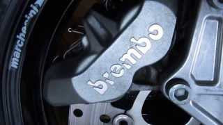 9. 016494 - 2006 Ducati 999 - Used Motorcycle For Sale