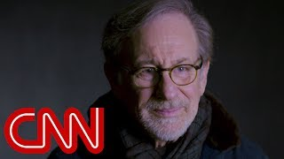 Video Steven Spielberg: Sexual harassment rampant for decades MP3, 3GP, MP4, WEBM, AVI, FLV Maret 2018