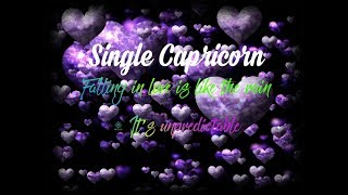 Video Capricorn Single - Pilih apakah mempertahankan masa lalu atau berjalan ke pembelajaran diri MP3, 3GP, MP4, WEBM, AVI, FLV Maret 2019