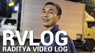 Video RVLOG - MANTAN TAPI MESRA MP3, 3GP, MP4, WEBM, AVI, FLV Juli 2017