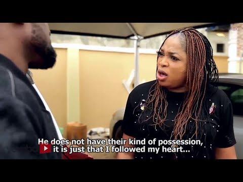 Download Lost Home Latest Yoruba Movie 2018 Drama Starring Kemi Afolabi  |Tamilore Ojo Martins