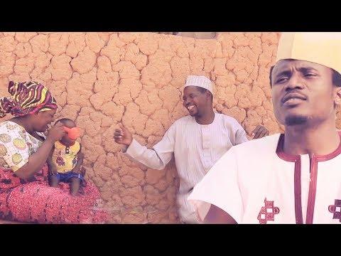 Nazir M Ahmad Track 4 - Nigerian Hausa Music 2019