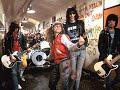 Something To Believe In - Ramones