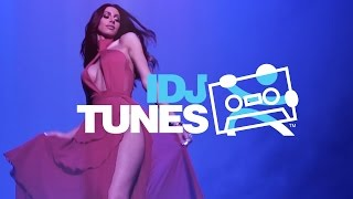 Katarina Didanovic Sta Ces Ovde pop music videos 2016