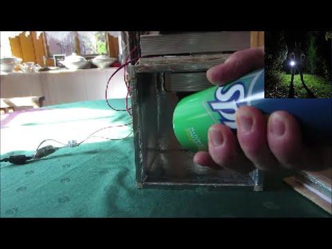 Mini Kühlschrank Für Insulin : ᐅinsulin kuehlbox usb vergleichen und geld sparen