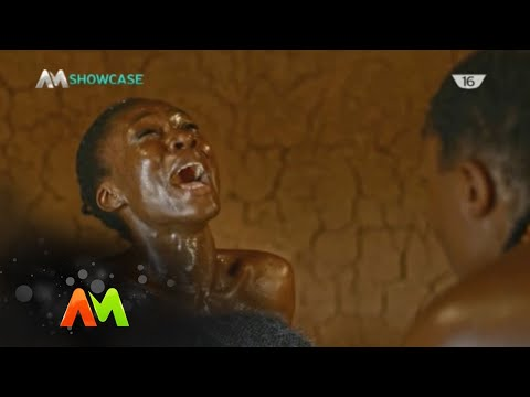 Symphonies of the royal lineage – Ajoche | Africa Magic