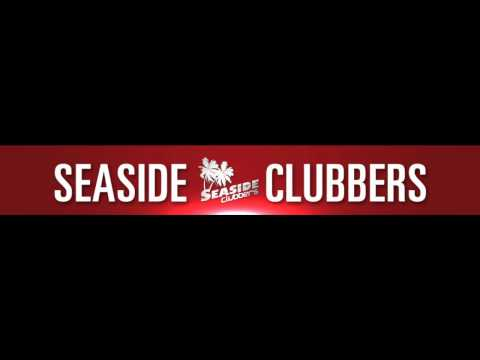 Party Over Here - Seaside Clubbers und Sin