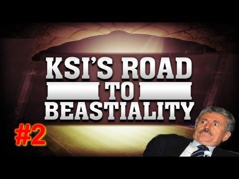 beastiality.com