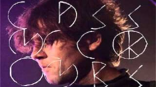 Cass McCombs - Memory's Stain