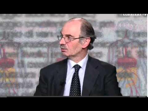 04.06.12 - Giornata del Colesterolo, 16 giugno 2112, Professor Alberico Catapano, direttore Dipartimento di Farmacologia, Università Statale, Milano.