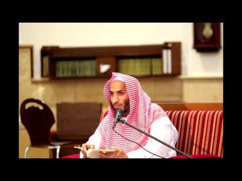32- من قوله ومالا نفس له سائلة متولد من طاهر إلى قوله والبغل منه نجسة .