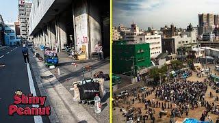 Video Saking Memalukannya Kota Ini Dihilangkan dari Peta MP3, 3GP, MP4, WEBM, AVI, FLV Maret 2019