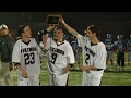 WiredZone boys' lacrosse: East Lyme 11, Waterford 9