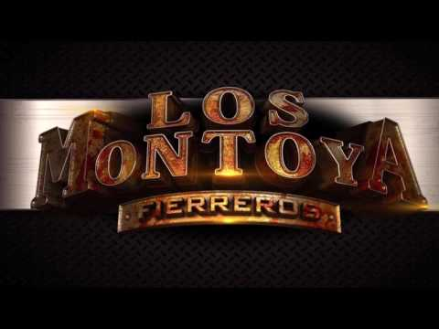 LOS MONTOYA :: Primer Episodio - Segunda Temporada ::