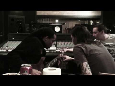 Tarja - Falling Awake online metal music video by TARJA