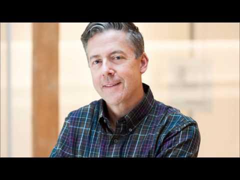 Steve Cadigan Guests on Mariposa Leadership's Popular Wise Talk Leadership Forum