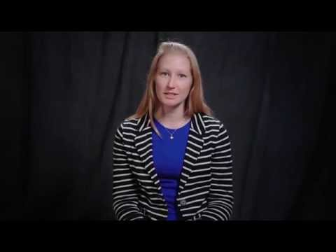 Petra DeVries, Fifth-Grade Teacher, Olmsted Elementary School