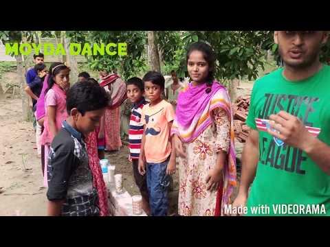 Video MOYDA DANCE download in MP3, 3GP, MP4, WEBM, AVI, FLV January 2017