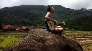 Video Contoh Film Pendek Bahasa Jawa Lucu MP3, 3GP, MP4, WEBM, AVI, FLV Mei 2018
