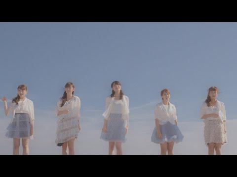 『ありがとう~無限のエール~』フルPV (℃-ute #c_ute )