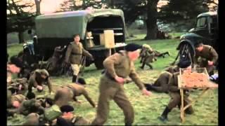 Video If.... (1968) - Trailer MP3, 3GP, MP4, WEBM, AVI, FLV Agustus 2018