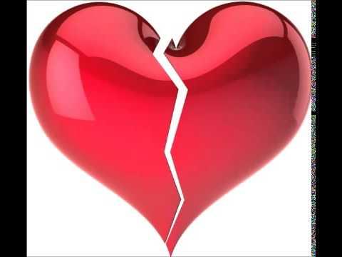 comment guerir son coeur