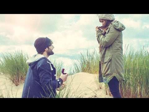 The Daydream Club share video for 'Saltwater' [405 Premiere]