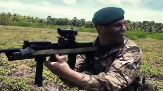 Nonton Royal Marines Sheep  Wolves And Sheep Dogs Film Subtitle Indonesia Streaming Movie Download