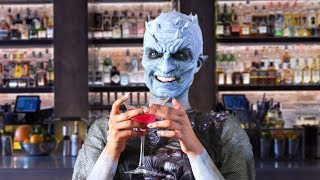 I walked around town in my intense Game of Thrones White Walker costume and acted like a teenage girl 😂 MUST SEE!WATCH THE TRANSFORMATION: https://www.youtube.com/watch?v=So5uiLgis8sWATCH WHITE WALKER'S DISS TRACK: https://www.youtube.com/watch?v=vP6YGc1RiJY&index=6&list=PLuBXqtS2jaLMqyBItJJWW89djpo5lt9Xo&t=3sWATCH JON SNOW'S DISS TRACK: https://www.youtube.com/watch?v=zMewvJlaiW0&index=3&list=PLuBXqtS2jaLMqyBItJJWW89djpo5lt9XoWATCH KHALEESI'S DISS TRACK: https://www.youtube.com/watch?v=Cp9-3HJ3iOw&list=PLuBXqtS2jaLMqyBItJJWW89djpo5lt9Xo&index=2WATCH CERSEI'S DISS TRACK: https://www.youtube.com/watch?v=aTdlRufHll8&index=1&list=PLuBXqtS2jaLMqyBItJJWW89djpo5lt9XoWHY I CAN NEVER BE ON GOT: https://www.youtube.com/watch?v=8jbdSY6Cv4M&index=5&list=PLuBXqtS2jaLMqyBItJJWW89djpo5lt9XoCHECK OUT MY VLOG CHANNEL: https://www.youtube.com/watch?v=MjgBQJSP6QUSUBSCRIBE FOR MORE! IT'S FREE: http://bit.ly/1HiqYG0Welcome to Game of Thrones Week where I will be uploading six videos all Game of Thrones themed. Let all your #GOT fan friends know so all us nerds can unite!--WATCH MORE FUNNY VIDEOS--TYPES OF PEOPLE WHO WATCH YOUTUBE: http://bit.ly/2v59CgKGEOGRAPHY CLASS FOR RACISTS: http://bit.ly/2sIv5vvWHEN YOU DONT KNOW THE NAME OF SONGS: http://bit.ly/2ubfgS3-- STALK MY FACE --▹TWITTER: http://www.twitter.com/iisuperwomanii▹INSTAGRAM: http://instagram.com/iisuperwomanii▹DAILY VLOGS: http://www.youtube.com/superwomanvlogs ▹FACEBOOK: http://on.fb.me/1wpasO8▹TUMBLR: http://iisuperwomanii.tumblr.com▹BUSINESS INQUIRIES: iisuperwomanii@gmail.com-- FOLLOW MY MOM, PARAMJEET --▹TWITTER: http://www.twitter.com/iiparamjeetii▹INSTAGRAM: http://instagram.com/iiparamjeetii-- FOLLOW MY DAD, MANJEET --▹TWITTER: http://www.twitter.com/iimanjeetii▹INSTAGRAM: http://instagram.com/iimanjeetiiThanks for watching and don't forget to keep smiling. You're worth it! xoxo