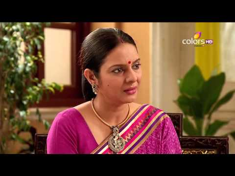 Balika Vadhu Promo 7th February 2014