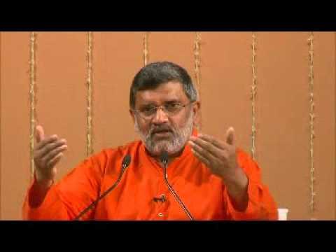 Bhagavad Gita, Chapter 15, Verses 1-4, (403)