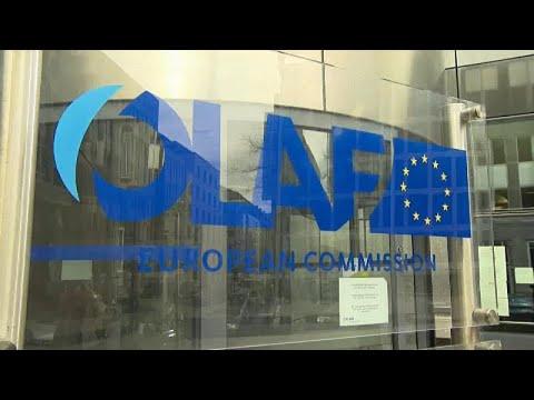 3η η Ελλάδα στις υποθέσεις των αδιάφθορων της ΕΕ