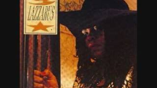 Goodbye Horses - Q Lazzarus