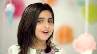 Video Hala Al Turk - Happy Happy  #حلا_الترك - هابي هابي MP3, 3GP, MP4, WEBM, AVI, FLV Februari 2018