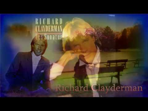 Richard Clayderman - Beautiful