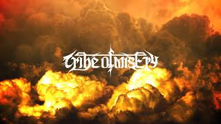 Video Tribe of Misery - Without Faith (Official Audio 2018)