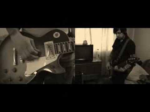 """ORIGAMI - """"Rec Stories - Bass & Guitar"""""""
