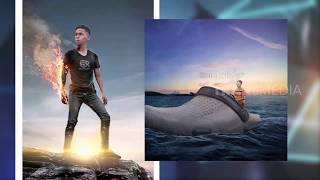 Video HEBOHNYA FOTO EDITAN SYAHRIL RAMADHAN MEJENG BARENG SELEB MP3, 3GP, MP4, WEBM, AVI, FLV Mei 2018