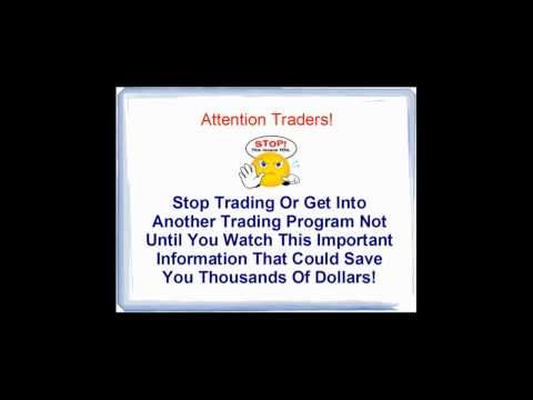Free Whole Day Trading Class