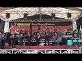 Download Lagu Live Noer Elfathony Di Desa Kejiwan Susukan Cirebon Bagian Malam Mp3 Free