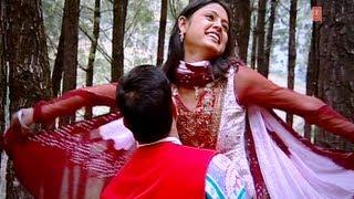 Dildu Kiyan Laana (Himachali Video Songs) - Bindu Neelu Do Sakhiyan