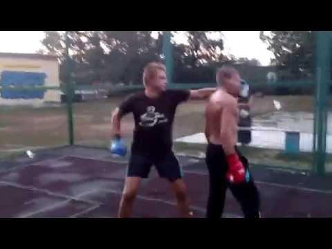 boxer-vs-street-fighter