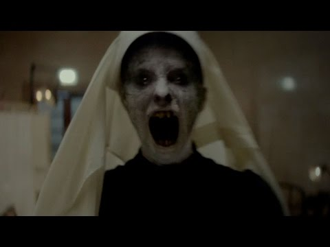 The Woman in Black 2: Angel of Death - Trailer