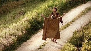 https://www.mormonchannel.org/watch/series/bible-videos Jesus tells the parable of the prodigal son. Luke 15: 11-32 11 And he...