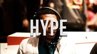 Apex 2015 Melee Hype Trailer – It's been a while, but I'm back with another video. Enjoy!