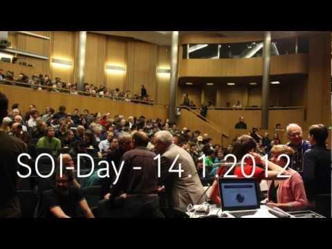 SOI Video 2012